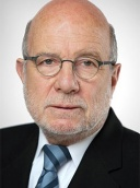 Dr. med. Axel Sauer