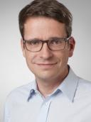 Priv.-Doz. Dr. med. Gernot Rössler