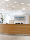 Medical One Schönheitsklinik Hamburg