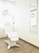 Medical One Schönheitsklinik Dortmund