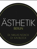 Ästhetik Berlin Dres. Niklas Noack und Kai Block