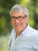 Dr. med. dent. Franz-Josef Bodtländer