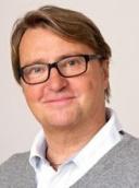 Clemens Meyerhof