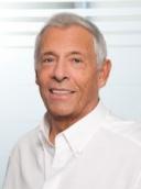 Dr. Hans Joachim Becker
