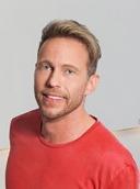 Dr. med. dent. Thomas Seifert