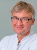 Dr. med. Dirk Krollner - Privatpraxis
