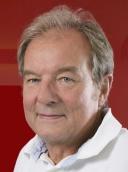 Dr. med. dent. Dieter Baumhäckel