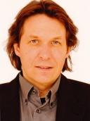 Dr. phil. Matthias Probandt