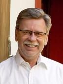 Dr. med. dent. Thomas Budny
