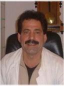 Dr. Mohammed Saladin Maktabi