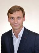 Dr. med. dent. M.Sc. Mariusz Musiol