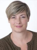 Kerstin Kailus