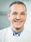 Prof. Dr. med. Rolf Sobottke