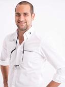 Dr. med. dent. Denis Novakovic MSc.