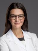 Dr. med. Veiba Yildirim