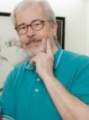 Dr. med. dent. Peter Paul Grzonka