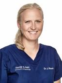 Dr. med. dent. Julia Basel, MSc