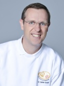 Dr. med. vet. Stefan Seifert