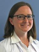 Dr. med. Annette Michael