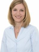 Dr. med. Sabine Körner