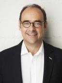 Prof. Dr. med. Stefan Kissler