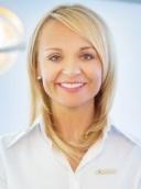 Dr. med. dent. Ingrida Martusewitsch