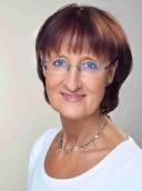 Dr. med. Doris Flick