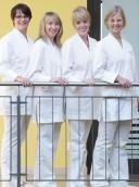 Profertilita Zentrum für Fruchtbarkeitsmed. Prof. Dr. Monika Bals-Pratsch und Dr. med. Angelika Eder