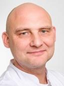 Dr. med. Jörn-André Horaczek