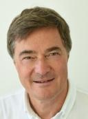 Dr. med. dent. Martin Heinkele