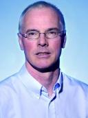 Dr. med. Thomas Hardt