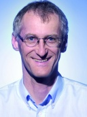 Prof. Dr. med. Bruno Gladbach