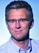 Dr. med. Marco Weiß