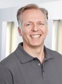 Dr. med. dent. M.Sc. Michael Behrends