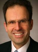 Dr. med. dent. Christoph Becherer