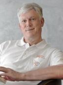 Dr. med. dent. Willibald Buchholz