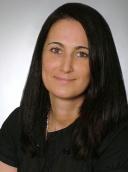 Teresa Kamiyar