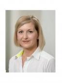 Angelika Rauch