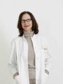 Dr. med. dent. Silvia Lipphardt