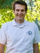 Dr. med. Matthias Menschel