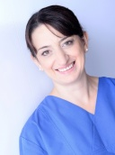 Dr. med. dent. Mariam Nett