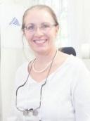 Bettina Gröbke-Hallmann