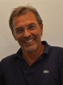 Dr. med. dent. Norbert Mannl