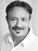 Dr. med. dent. Wolfgang Beier
