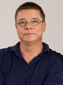 Volker Eckmann