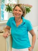 Dr. med. Angela Reichert