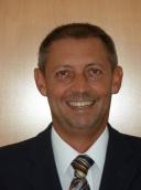 Dr. med. Dietmar Sowa