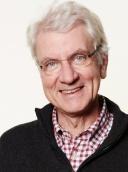 Henning Gropp