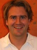 Dr. med. dent. Dennis Lipp