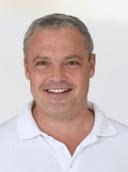 Dr. med. dent. Dirk Meller